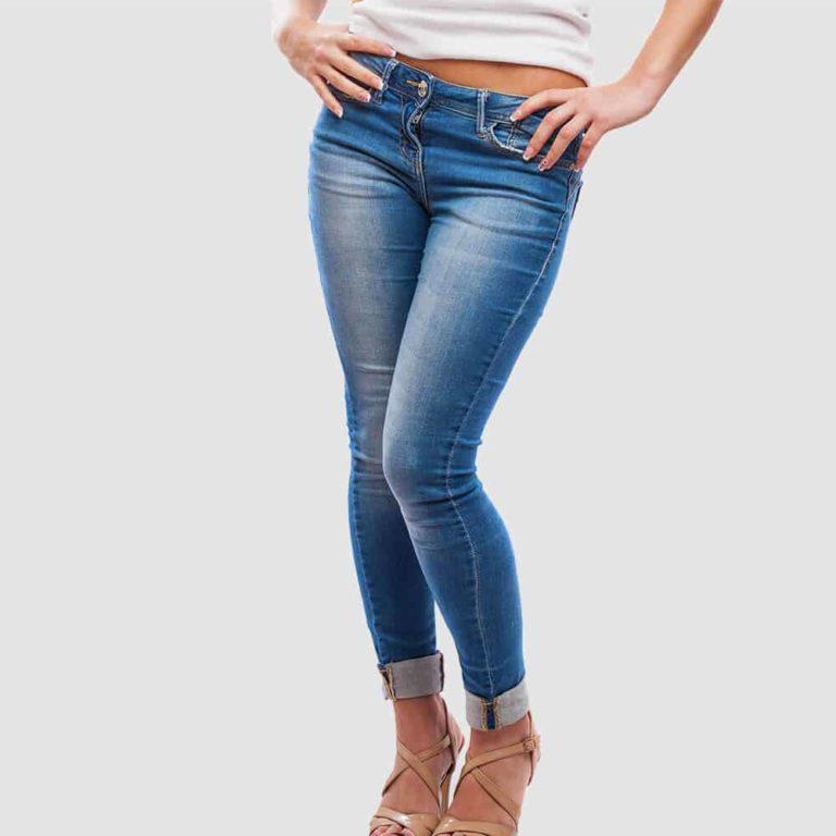blue-basic-jeans-1-free-img.jpg