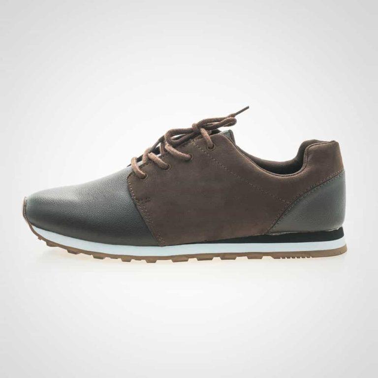 brown-men-shoes-2-free-img.jpg