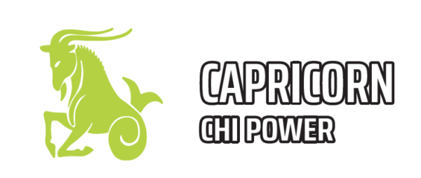 Chi Power (Capricorn) - 360 Tobacco